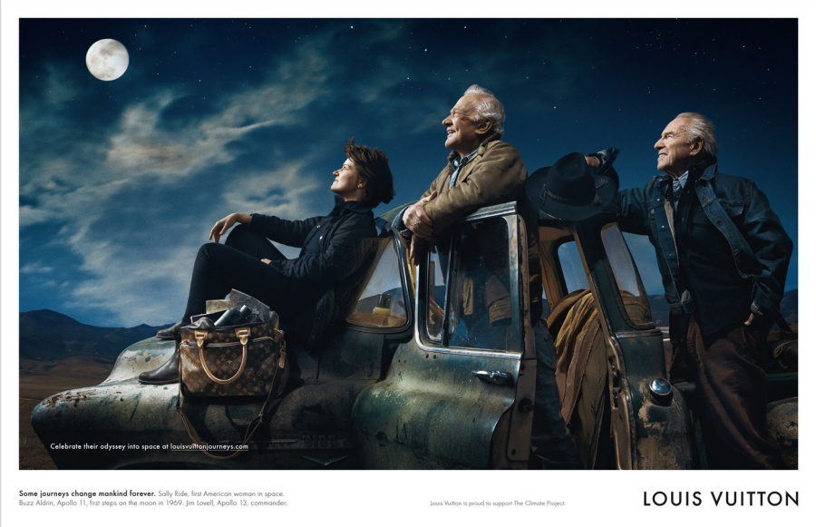PRESS_VUITTON_UK_Astronaut